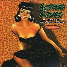 53 - Latino Fever [Kosinus]