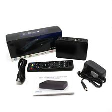 A01 MAG 250 IPTV Set Top Box Linux Streaming Home Theater TV Box Media Player