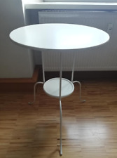 Side table with great design
