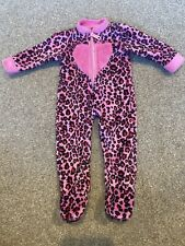 DESIGN A FRIEND Doll Outfit Onezie (26)