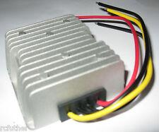 DC/DC Converter Regulator 36V Step down to 12V 120W10A forcar motor pump generic
