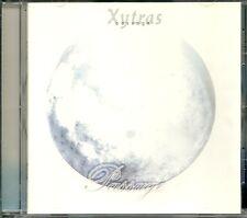 XYTRAS-PASSAGE-CD-xy-piano-synthesizer-instrumental-samael