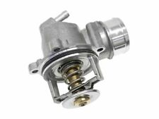 For 1994-1999 Mercedes S600 Thermostat 67311SH 1997 1995 1996 1998