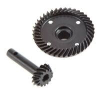 Losi LOS232008 40T Ring 14T Pinion Gear Front and Rear Baja Rey