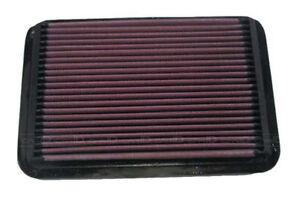 Filtre a air KN Sport 33-2050-1 k&n TOYOTA 4 RUNNER _N130 2.7 i 4x4 152ch
