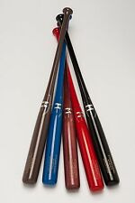 MPOWERED ULTRA LITE MAPLE YOUTH WOOD BAT! BUY ONE GET ONE FREE SPECIAL OFFER NOW