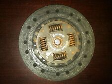 Sachs Clutch Friction Plate for Audi 5000 and Quattro engines
