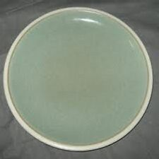 Denby, Energy, Salad Plate  ~new~