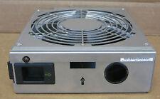 NUOVO Fujitsu Primergy RX900 S2 Hot-Swap Ventilatore Modulo CA07236-D091 38016602