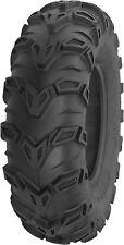 ATV Tires 25x8x12