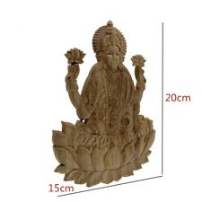 Carving Natural Wood Appliques For Furniture Cabinet Unpainted Mouldings Decor