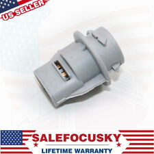 OEM NEW Turn Signal Bulb Socket For Honda / Acura 33302-SR3-A01