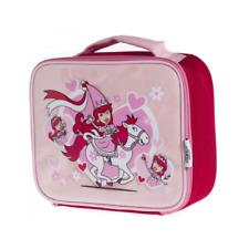 Bugzz Lunch Bag Princess