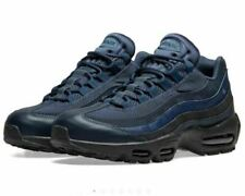 b3c3b253f05d8 Nike Air Max Men's Shoes for sale | eBay