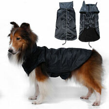 Unbranded Fleece Unisex Clothing & Shoes for Dogs