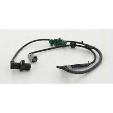 Sensor Raddrehzahl - Triscan 8180 13600