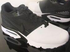 Baskets Nike Air blancs pour homme, pointure 46