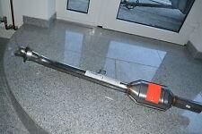 Katalysator   Mercedes Vito 109 CDI* 111CDI* 115CDI* W639