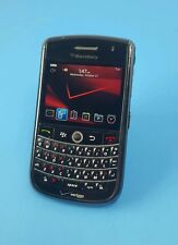 BlackBerry Tour 9630 - Black (Verizon) Smartphone #6