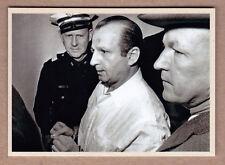 JFK President John F Kennedy '64 extension series #81 Jack Ruby kills Oswald