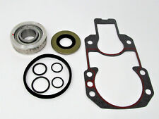 Gimbal Bearing Kit for Mercruiser Alpha One and Alpha One Generation 2 WIth Seal