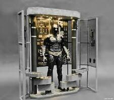 TOY LEGEND BATMAN ARMORY