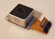 New Nokia OEM Main Rear 41MP PureView Camera Module Flex Cable for LUMIA 1020 US