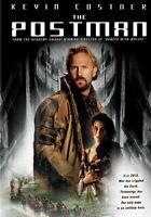 The Postman (Widescreen/Fullscreen) (Bilingual) New DVD