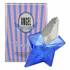 Thierry Mugler ANGEL EAU SUCREE Limited  eau de toilette 50 ml 1.7 oz NIB sealed