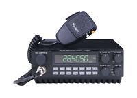 Ranger RCI-2970N2 DX AM-FM-SSB-CW 10 & 12 Meter Mobile Radio …