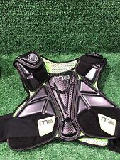 Maverik M3 Lacrosse Shoulder Pads