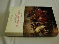 (Spadolini) La Firenze di Pasquale Villari 1989 CRF .
