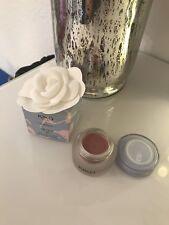 Kiko Super Duper Less Is Better Cream Blush Rouge 02 Limitiert