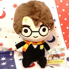 """8"""" Harry Potter Plush Doll Collection Beans Toy Gift 20cm NEW"""
