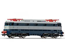 (#6998q#) Lima Treni vagoni Blister con Locomotiva elettrica E.444 origine