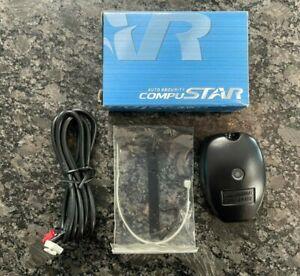 Compustar FT-SHOCK Two Stage Shock Sensor