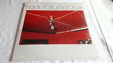 BIG STAR  -  RADIO CITY  - NEW SEALED 1972 ORIG. USA MONO / STEREO  LP  ARDENT