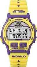 Orologi da polso Timex unisex con cinturino in plastica
