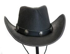 14f16a44e Leather Hat Band for sale | eBay