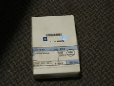 NEW OE SAAB 9-3 9-5 Oxygen Sensor - Front 4662359 Fits 1999