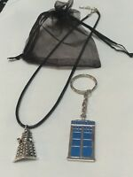 Dr Who Themed Pre Filled party bags Party Bag Fillers goody favours lucky dips