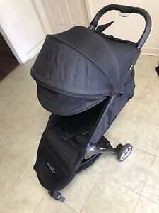 Baby Jogger City Tour - Free Postage To Ur Doorstep