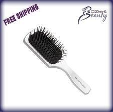 Silver Bullet Paddle Hair Brush, Small
