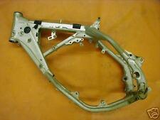 2003 KTM 125 SX Frame - MXC 200 exc 1998-2003  NR!!