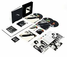 LED ZEPPELIN – I / 1 – SUPER DELUXE BOX SET – NEW 2014 RE-ISSUE