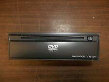INFINITI FX35 FX45 2003-2008 DVD NAVIGATION PLAYER