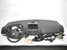 Armaturenbrett VW TOUAREG I (7L) 3.0 TDI V6  165 KW  224 P