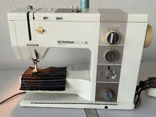 Bernina 931 Electronic Nähmaschine.