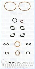 Dichtsatz gasket set Citroen 0,6 ltr Dyane 6, 2 CV6, Acadiane 6 Ami 8 Mehari 3CV
