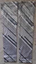 Nike Adult Unisex Dri-FiT Lightweight Running ArmWarmer Swift Sleeves L/Xl New